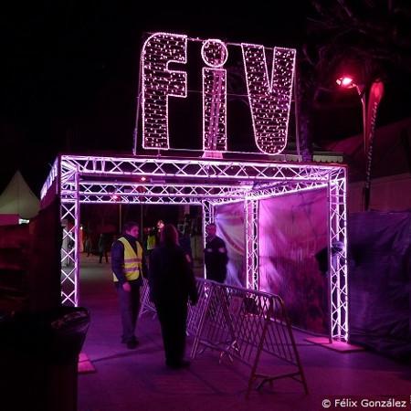 Resumen FiV de Vilalba 2015