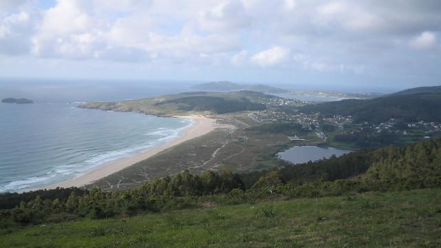 Ferrol (Galicia)