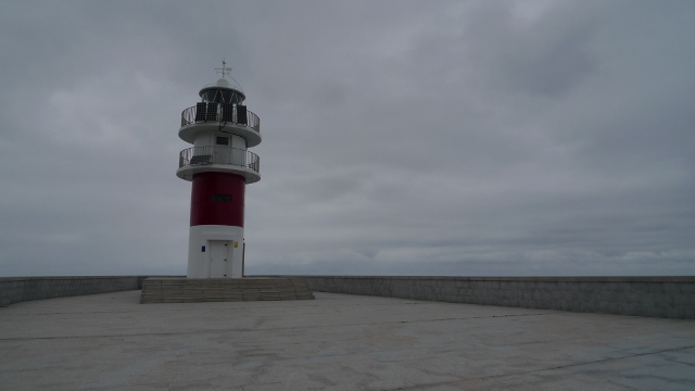 Cariño (Galicia)