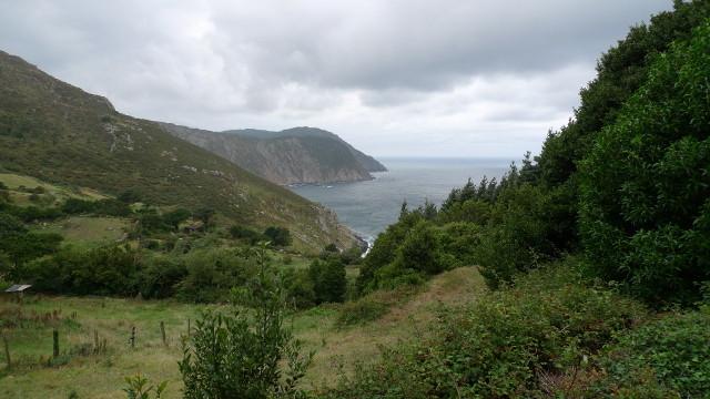 Cedeira (Galicia)
