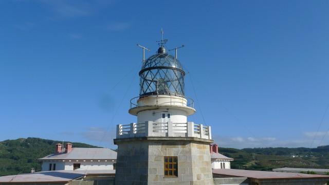 Mañón (Galicia)