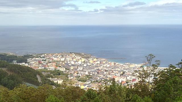 Burela (Galicia)