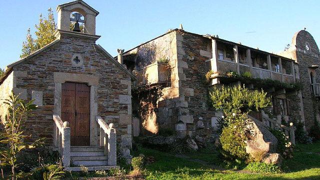 Begonte (Galicia)