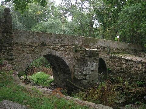 Abadín (Galicia)