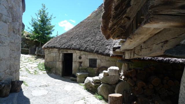 Cervantes (Galicia)