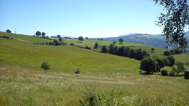Láncara (Galicia)