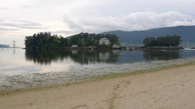 Redondela (Galicia)