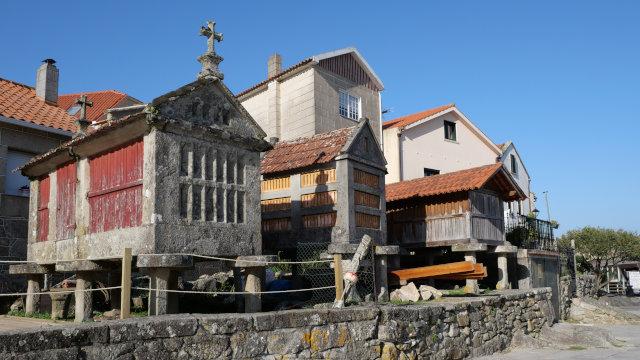 Poio (Galicia)