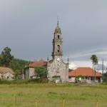 Cotobade