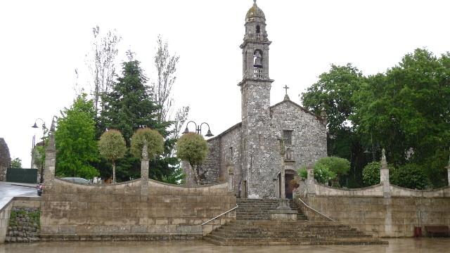 Forcarei (Galicia)