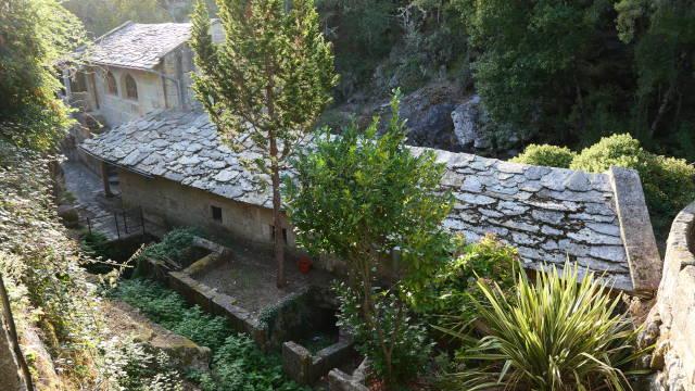 O Carballiño (Galicia)