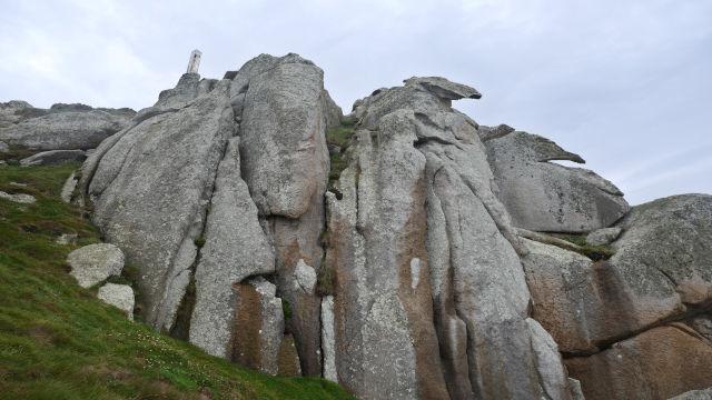 Cabo Prior (Galicia)