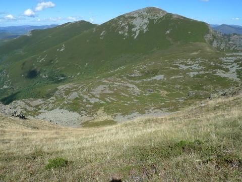 Cuiña (Galicia)