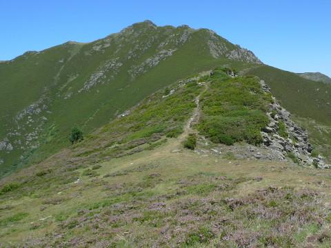 Miravalles (Galicia)