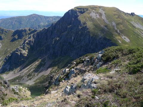 Mustallar (Galicia)