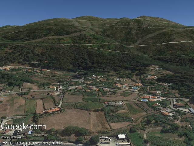 O Galleiro (Galicia)