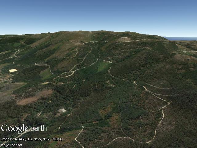 Gabiñeira (Galicia)