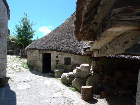 Piornedo (Galicia)