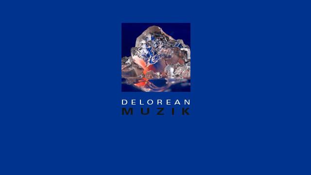 Delorean (Galicia)