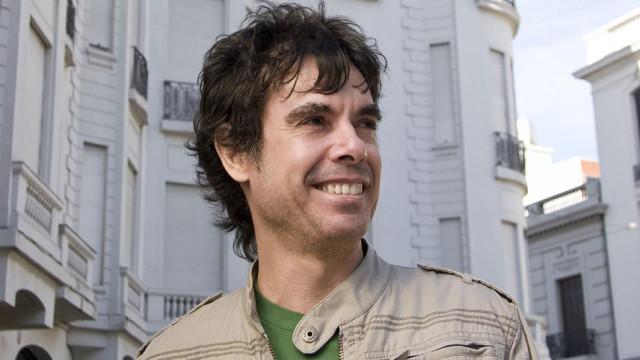 Fernando Cabrera (Galicia)