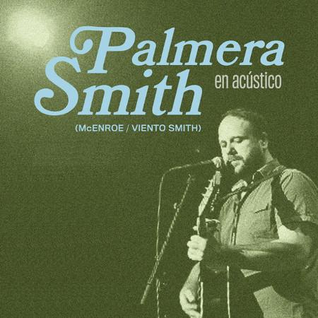Palmera Smith