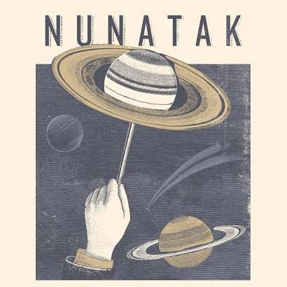 Nunatak y el Pulso Infinito
