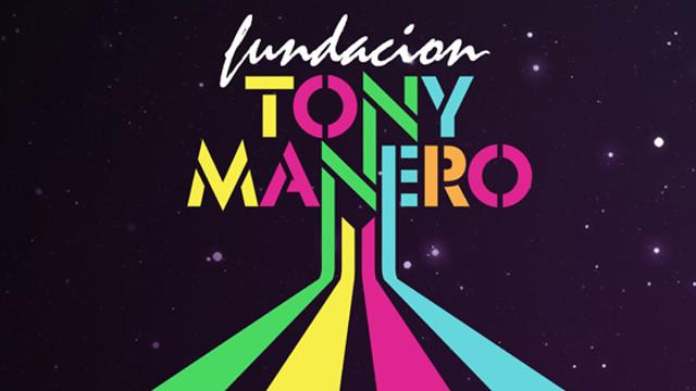 Fundación Tony Manero (Galicia)