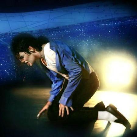 Michael's Legacy en A Coruña y Santiago