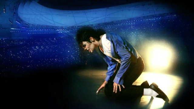 Michael's Legacy (Galicia)