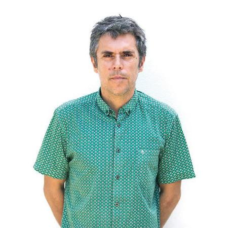 Tres nuevas fechas de Iván Ferreiro en Galicia