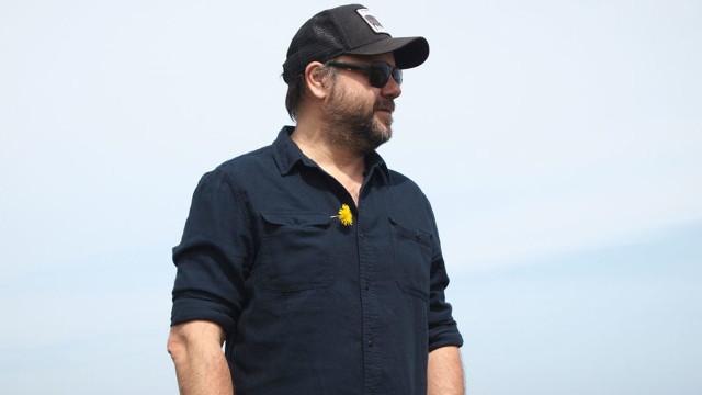Ricardo Lezón (Galicia)