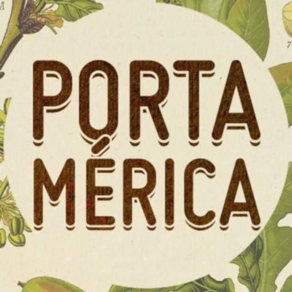 Nuevas confirmaciones para el Portamérica 2019