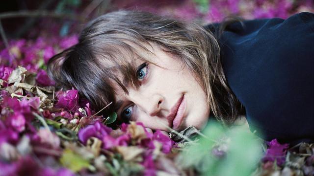 Heather Woods Broderick (Galicia)