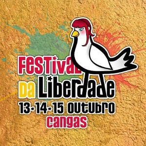 Festival da Liberdade