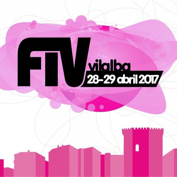 Second, Villanueva, We Are Not DJ's y la Banda de Música de Vilalba cierran el cartel del FiV 2017