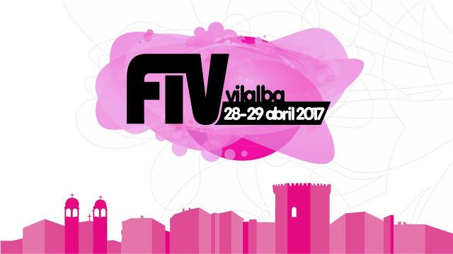 FiV Vilalba 2017 (Galicia)