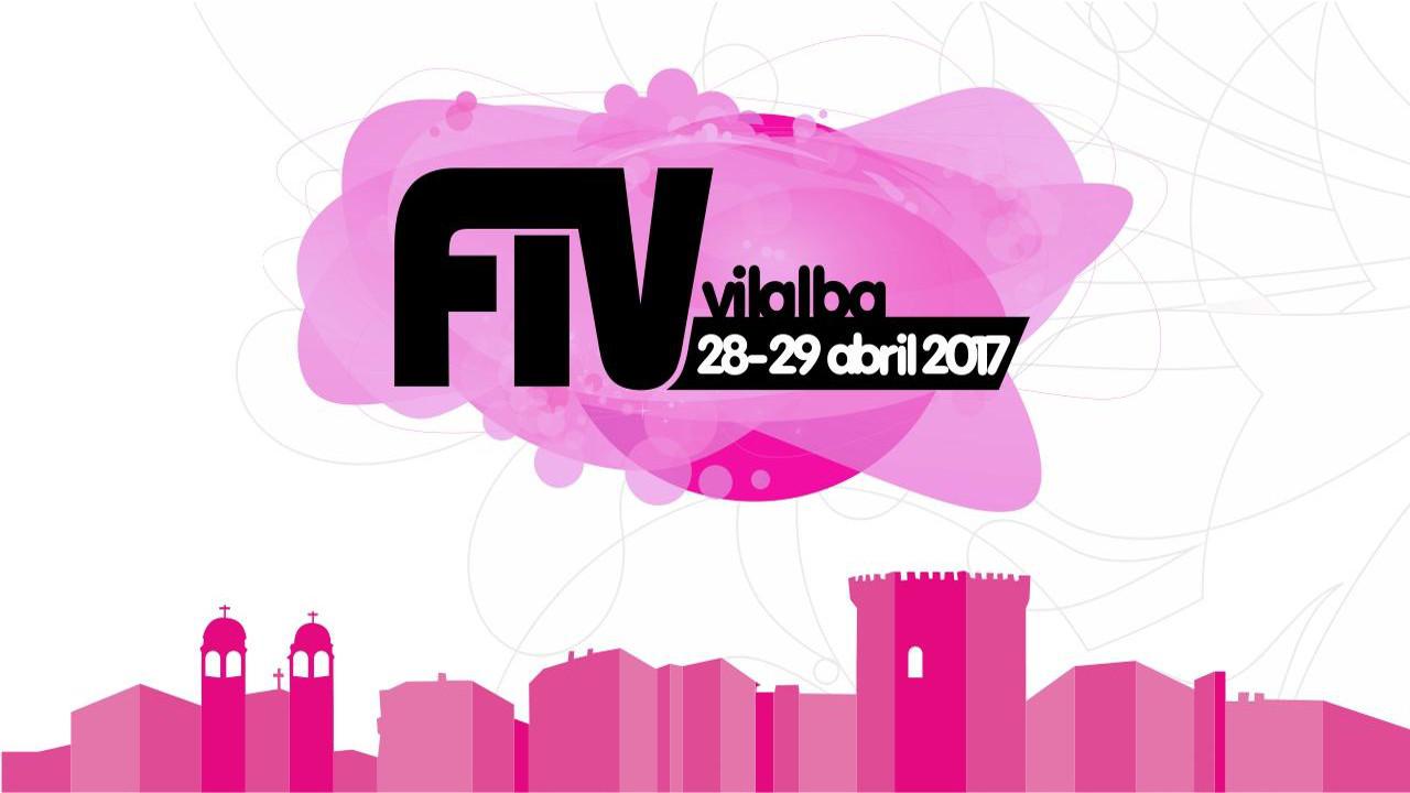FiV Vilalba 2017
