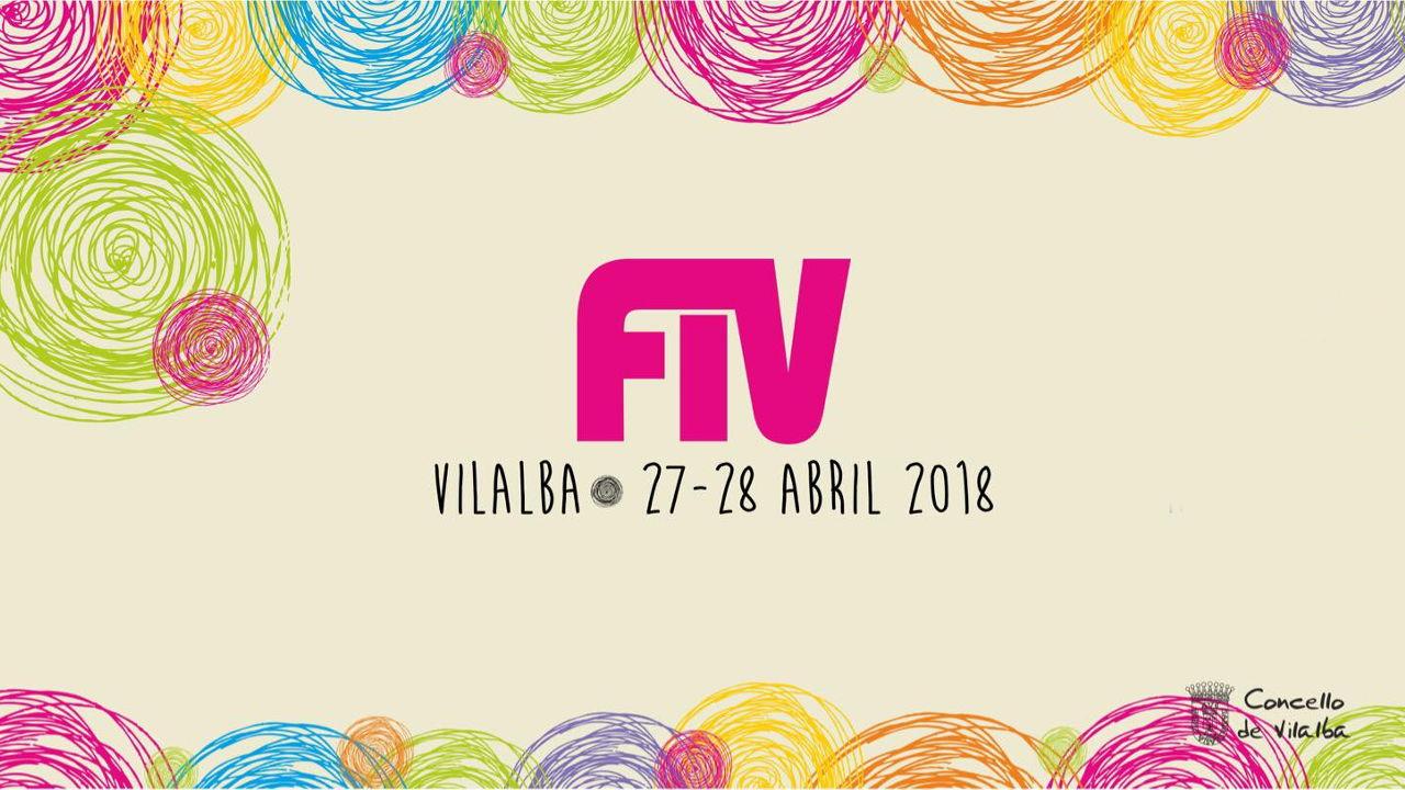 FiV Vilalba 2018