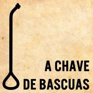 A Chave de Bascuas