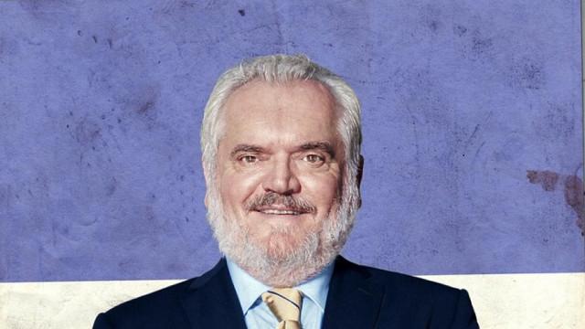 Presidente (Galicia)