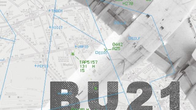 BU21 (Galicia)