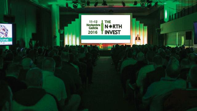 NorthInvest 2016 (Galicia)