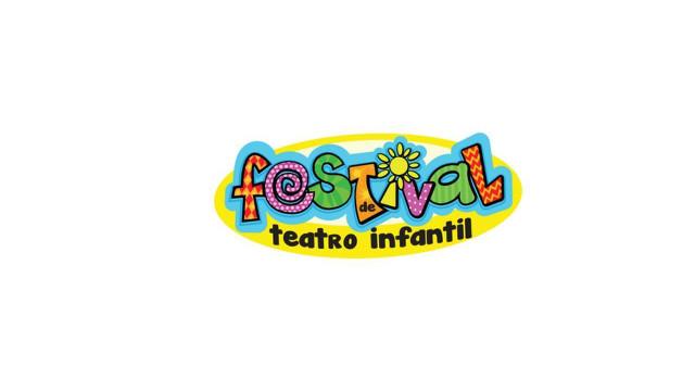 Festival de Teatro Infantil (Galicia)