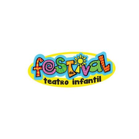 Festival de Teatro Infantil
