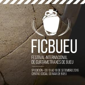 FIC Bueu 2016