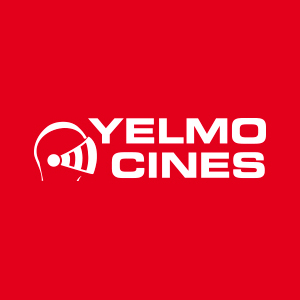 Yelmo Travesía Vigo