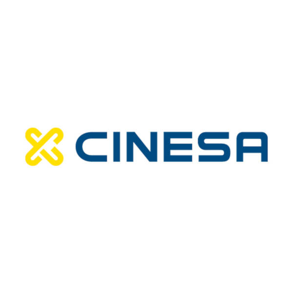 Cinesa As Cancelas Santiago