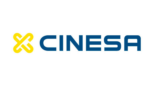 Cinesa As Cancelas Santiago (Galicia)