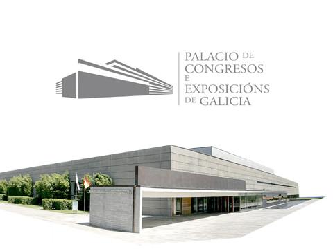 Palacio de Congresos e Exposicións de Galicia (Galicia)