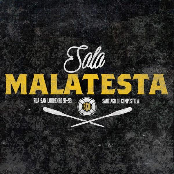 Sala Malatesta